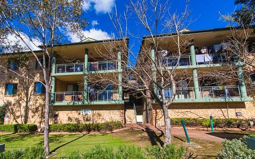 14/58-60 Fullagar Rd, Wentworthville NSW 2145