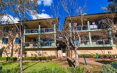 14/58-60 Fullagar Rd, Wentworthville NSW