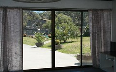 39/13-15 Kirwan Close, Jindabyne NSW