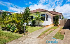 23 Franklin Rd, Cronulla NSW