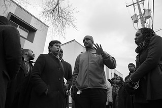 MMB@Ward 7 Community Walk.12.14.2016.Khalid.Naji-Allah (83 of 94)