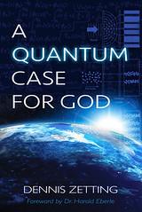 Learn basics of quantum science at quantum creation (quantumcreationministries) Tags: creationoftheworld creationofworld godscreationoftheworld quantumphysics quantumphysicsandmechanics quantumphysicsmechanics quantumphysicstheories quantumtheoryphysics physicsquantumtheory quantumtheoryinphysics