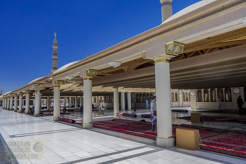 RF_Masjid_Nabawi_Madinah_000372