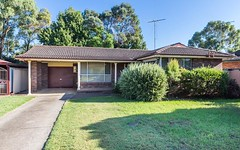 48 Holborrow Ave, Richmond NSW