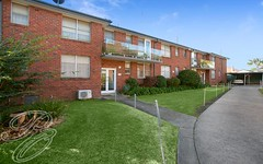 26/1 Fabos Place, Croydon Park NSW