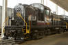 The Diesel That Did It. (BobWilcox) Tags: rs3 alco 24016 roanoke vamuseumoftransportation va nw ns virginia unitedstates us
