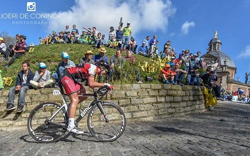 Ronde van Vlaanderen junioren (142)