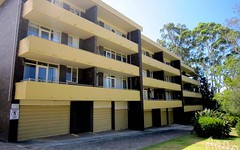 15/34 Byron Street, Wyong NSW