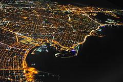 GrEEcE is... (sifis) Tags: greece sakalak nikon d700 night lights
