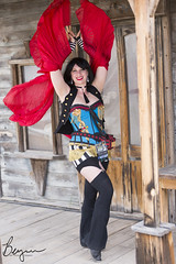 "Wild Wild West Con 2017 • <a style=""font-size:0.8em;"" href=""http://www.flickr.com/photos/88079113@N04/33026455730/"" target=""_blank"">View on Flickr</a>"