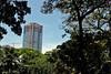 Torre Oeste de Parque Central - Mcpio. Libertador (Caracas / Venezuela) (jsg²) Tags: jsg2 fotografíasjohnnygomes johnnygomes fotosjsg2 caracasinversa caracasinversaoeste pateandoelcentro caraqueñadas lodemásesmonteyculebra caracasescaracas caraqueando caracas ccs distritocapital grancaracas distritometropolitanodecaracas áreametropolitanadecaracas alcaldíamayordecaracas santiagodeleóndecaracas américadelsur sudamérica suramérica américalatina latinoamérica municipiolibertador parroquiasanagustin centrosimónbolívar danielfernándezshaw torresgemelasdeparquecentral torreoestedeparquecentral complejourbanísticoparquecentral carlosgómezdellarena municipio libertador parquecentral rascacielo skyscraper