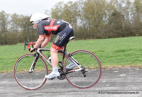 Pk Antwerpen TT (199)