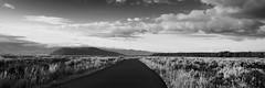 Bike Path (2012_yellowstone_0088 v02-Recovered) (ronnie.savoie) Tags: 2012 grandtetonyellowstone grandtetonnationalpark tetonparkroad tetonrange wyoming mountains