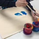 "Peinture aveugle <a style=""margin-left:10px; font-size:0.8em;"" href=""http://www.flickr.com/photos/30723037@N05/33095620694/"" target=""_blank"">@flickr</a>"