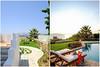 3 Bedroom Villa Valea - Naxos (16)
