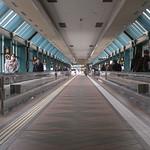 Skywalk in Ebisu thumbnail