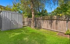 15 Nolan Avenue, Clovelly NSW