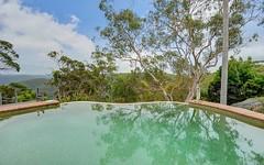 4 Alston Drive, Berowra Heights NSW