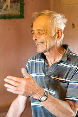 4Y4A4454 (francois f swanepoel) Tags: calitzdorp ceramisist hyltonnel keramiek keramiekkunstenaar southerncape suidkaap