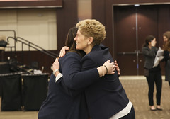 IMG_0731 Premier Kathleen Wynne spoke at the National Indigenous Women's Summit. (Ontario Liberal Caucus) Tags: internationalwomensday indigenous indigenouswomen naidooharris zimmer