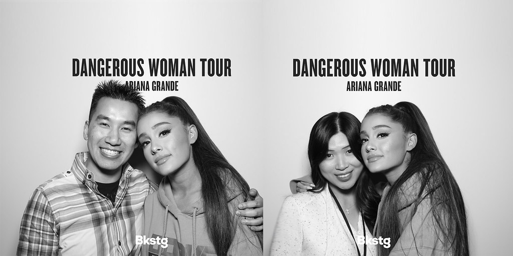 The worlds best photos of ariana and meet flickr hive mind ariana grandes dangerous woman tour dtrain891 tags ariana grande dangerous woman tour td m4hsunfo