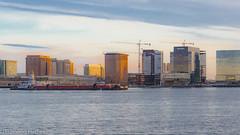 P4170081.jpg (shyto) Tags: bostonharbor pierspark eastboston facebook sunset flickr edmondhatfield