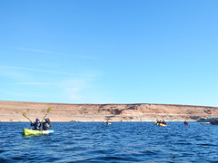 hidden-canyon-kayak-lake-powell-page-arizona-southwest-DSCN9442