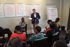 DSC_0433 (africaleadftf) Tags: coaching clinic nairobi