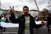 Sechster Jahrestag der syrischen Revolution in Berlin (tsreportage) Tags: 6thanniversary bascharalassad basharalassad berlin demokratie fsa fahne flagge fluechtlinge freiheit gefluechtete hermannplatz hezbollah hisbollah iran jahrestag kreuzberg kurden kurdistan kurds neukoelln opposition russia russland syrer syria syrians syrien democracy flag freedom martyrs peace refugees regime revolution sixyears war