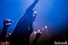 Mindcontroller 2017 (Sunny4ya.com) Tags: mindcontroller artofdance northseavenue zaandam netherland dutch holland mainstage milleniumroom relivethepast mindcontroller2017 aod canon canongermany canondeutschland 5dmark3 earlyhardcore milleniumhardcore earlyrave pavo flammanabraxas mda promo bassd predator darkraver vince mcsyco outblast mcthawatcher theviper drzvago catscan noizesuppressor laser lasershow flames smile nike nikeairmax airmax ikloopdeheleavondrondjes