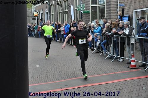 KoningsloopWijhe_26_04_2017_0038