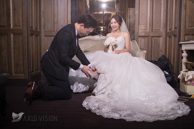 WeddingDay 20170204_117