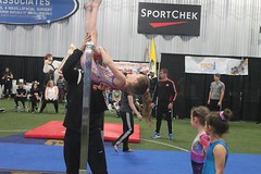 Kanata Gymnastics (Resolute Gymnastics Center) Tags: agility cognitivelearning competition curiosity development discipline foundation fun gymnastics health knowledge perseverance powertumbling satisfaction selfconfidence soundjudgement stamina strength trampoline wisdom kanata on country 1 center