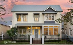 19 Broughton Avenue, Tullimbar NSW