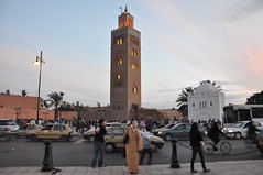 MAROCCO b286b (camilla_pellegatta) Tags: morocco marrakech africa city culture beauty hapimag resort memories holiday trip new discover travel suq market paople