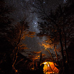 Laguna Azul | Bariloche ~ thumbnail