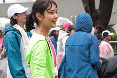 Shibuya Omotesando Women's run March 26 2017 10 kilometers Marvin Andino Photography (Marvin Andino) Tags: marvinandino marvinandinophotography shibuya omotesando tokyo japan run running girlsrunners girlsrun omotesandowomensrun puma nike 10k tokyorunning runtokyo runjapan japanrunning