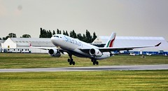 Airbus A330 CS-TFZ to 4R-ALS CBG 29-04-17_025 (stuart.macroff) Tags: airbus cstfz cbg cambridge a330
