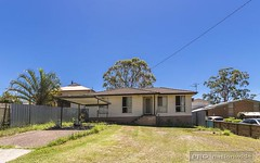 32 Fourth Street, Seahampton NSW