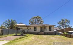 32 Fourth Street, Seahampton NSW