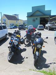 2017_0429_014 (seannarae) Tags: 2017 april bmw ca ducati hwy1 klr650 mendocino motoguzzi motorcycle s95 saturday sr1