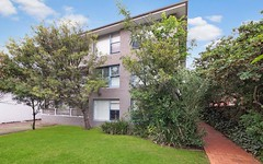 Unit 4/43-45 Livingstone Road, Petersham NSW