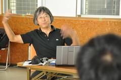 佐藤先生 画像