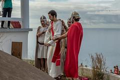 14042017_G6A851700030-_G6A8517 (juan_barros) Tags: via sacra pico da torre madeira island jesus christ cristo jesús semana santa easter pascua crucified