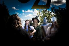 wizard of oz festival. september 2016 (timp37) Tags: tinley park illinois september 2016 midwest wizard oz fest festival