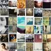 favorites page 608 (lawatt) Tags: favorites faves mosaic appreciation