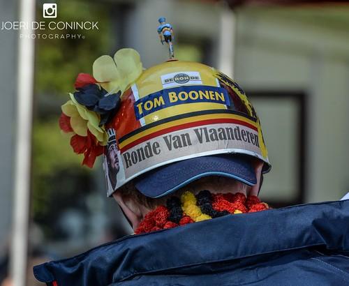 Ronde van Vlaanderen junioren (22)