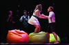 11-03-17 Processo a Pinocchio @ Teatro Cardinal Massaia, Torino (PatrySambo) Tags: processoapinocchio pinocchio teatro cristianruiz lucagiacomelliferrarini lgf teatrocardinalmassaia torino emozioni fotografia luci colori bianconero attori musica recitazione angelapascucci nadiastraccia nadimop patrysambo processo