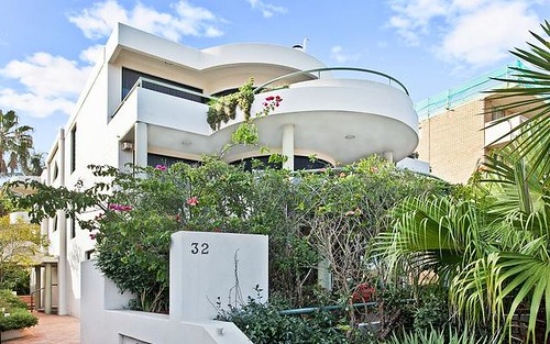 2/32-34 Lauderdale Avenue, Fairlight NSW 2094