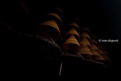 Pak Tai Temple, Wan Chai, Hong Kong Island, SAR of China (monsieur I) Tags: asia paktaitemple abroad asian faraway hongkong hongkongbay hongkongisland incense monsieuri spirituality temple travel traveler wanchai world